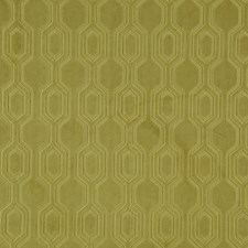 Linden Decorator Fabric by Maxwell