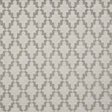 Hazelnut Decorator Fabric by Maxwell
