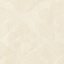 Vellum Decorator Fabric by Scalamandre
