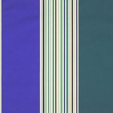 Juniper Decorator Fabric by Scalamandre