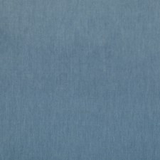 Cadet Blue Decorator Fabric by Scalamandre