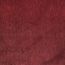 Garnet Decorator Fabric by Scalamandre