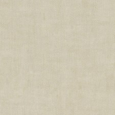 Sand Decorator Fabric by Scalamandre