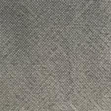 Shade Decorator Fabric by Scalamandre