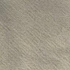 Creme De Menthe Decorator Fabric by Scalamandre