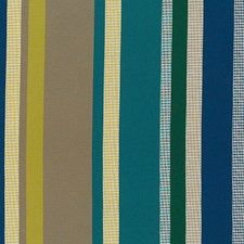 River Decorator Fabric by Scalamandre