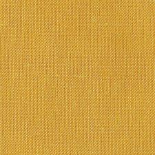 Orange Decorator Fabric by Scalamandre