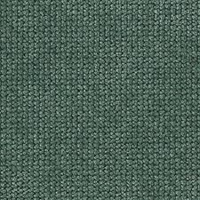 Sage Decorator Fabric by Scalamandre