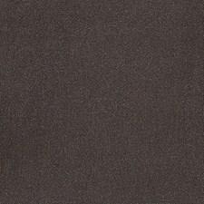 Chocolate Decorator Fabric by Scalamandre