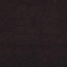 Smoke Amethyst Decorator Fabric by Scalamandre