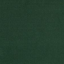 Hunter Decorator Fabric by Scalamandre