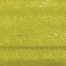 Lime Decorator Fabric by Scalamandre