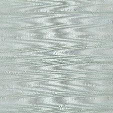 Verdigris Decorator Fabric by Scalamandre