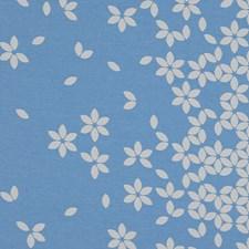 Caribbean Decorator Fabric by Scalamandre