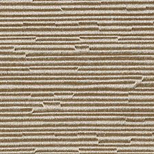 Straw Decorator Fabric by Scalamandre