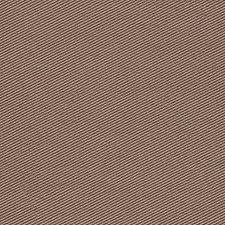 Buckskin Decorator Fabric by Scalamandre