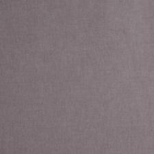 Grape Decorator Fabric by Scalamandre