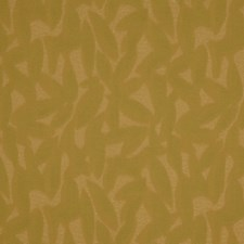 Midas Gold Decorator Fabric by Scalamandre