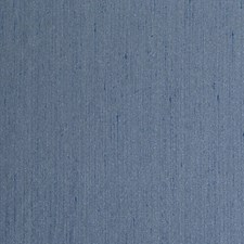 Blue Frost Decorator Fabric by Scalamandre