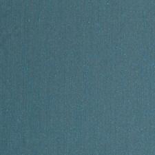 Turquoise/Chestnut Decorator Fabric by Scalamandre