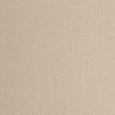 Rose Beige Decorator Fabric by Scalamandre