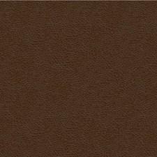 Brown/Espresso Solids Decorator Fabric by Kravet