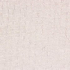 Milk Decorator Fabric by Mulberry Home