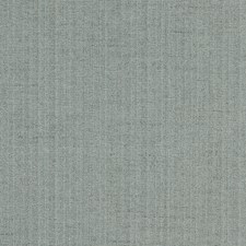 Offwhite Transitional Decorator Fabric by JF