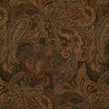 Bay Decorator Fabric by RM Coco