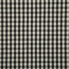 Nightfall Check Decorator Fabric by Pindler