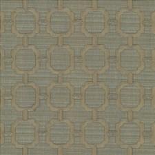Estuary Decorator Fabric by Kasmir