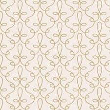 Pearl Modern Decorator Fabric by Lee Jofa