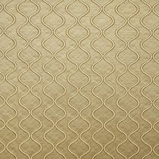 Suede Decorator Fabric by Pindler