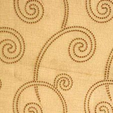 Beach Decorator Fabric by RM Coco