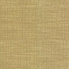 Honeysuckle Decorator Fabric by Kasmir