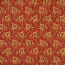 Cinnabar Decorator Fabric by Scalamandre