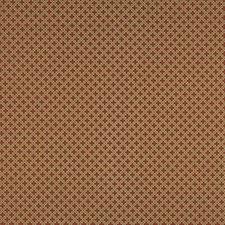 Oro Scuro Decorator Fabric by Scalamandre