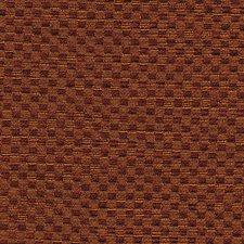 Lake Decorator Fabric by Scalamandre