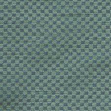 Malachite Decorator Fabric by Scalamandre