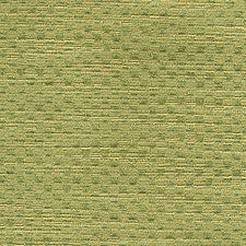 Grass Green Decorator Fabric by Scalamandre