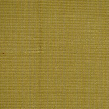 Golden Wheat Strie Decorator Fabric by Scalamandre