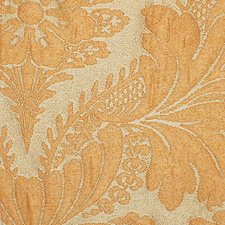 Caramel Decorator Fabric by Scalamandre