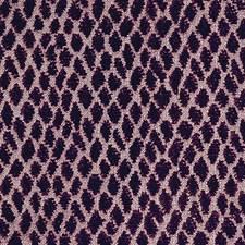 Granata Decorator Fabric by Scalamandre