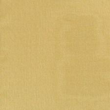 Beige Dorato Decorator Fabric by Scalamandre