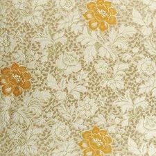 Topazio Decorator Fabric by Scalamandre