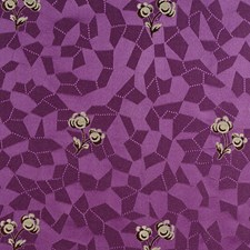 Ametista Decorator Fabric by Scalamandre