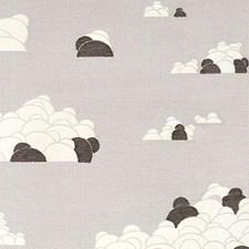 Roccia Decorator Fabric by Scalamandre