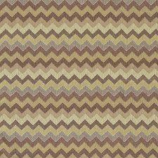 Bronzo Decorator Fabric by Scalamandre