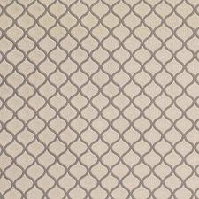 Perla Decorator Fabric by Scalamandre