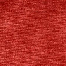 Pompeii Decorator Fabric by Scalamandre